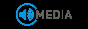 LS Media